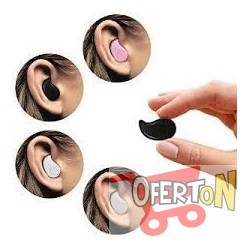 Mini Audífonos Bluetooth