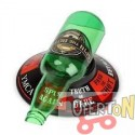 Juego de la botella borracha Shots de Chupitos Spin The Bottle