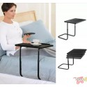 Mesa Bandeja Cama Sillon Notebook Ajustable My Bedside Table